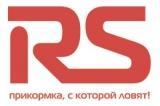 RS - Самая популярная прикормка Республики Беларусь