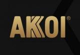 AKKOI - японский подход к качеству